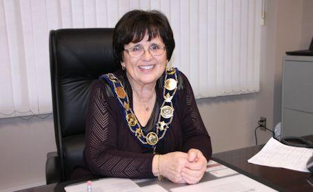 Kincardine Mayor Speaks to Public About Crisis
