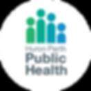Huron Public Health Button.png