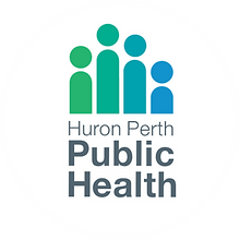 Huron Public Health Button.png