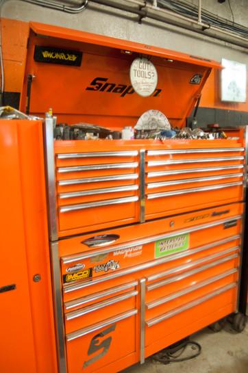 Elliott Motors-elliottmotors-0030.jpg