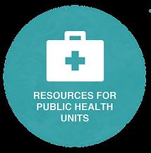 public health ubnits.png