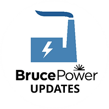 Bruce Power Updates Button.png