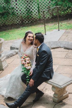 Claudia & Jose (261).jpg