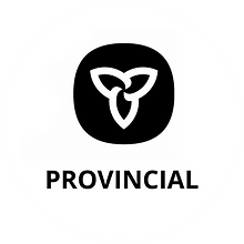 Provincial Statistics Button.png