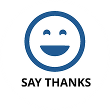 Say Thanks Button.png