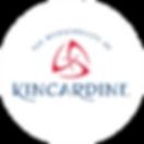 Kincardine Button.png