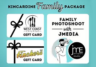 Kincardine Package.png