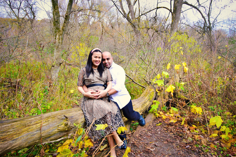 Rachelle and Paul Maternity (43).JPG