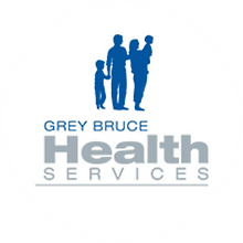 Grey Bruce Health Services.png