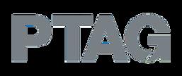 ptag logo.png