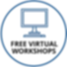 Free virtual workshops2.png