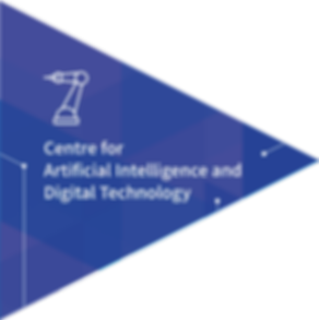Centre for Artificial Intelligence and D