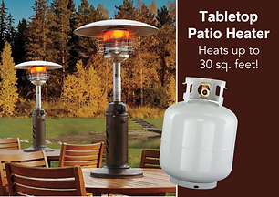 Tabletop Patio Heater.png