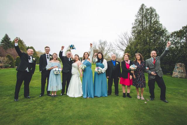 Allan & Darlene Wedding (235).jpg