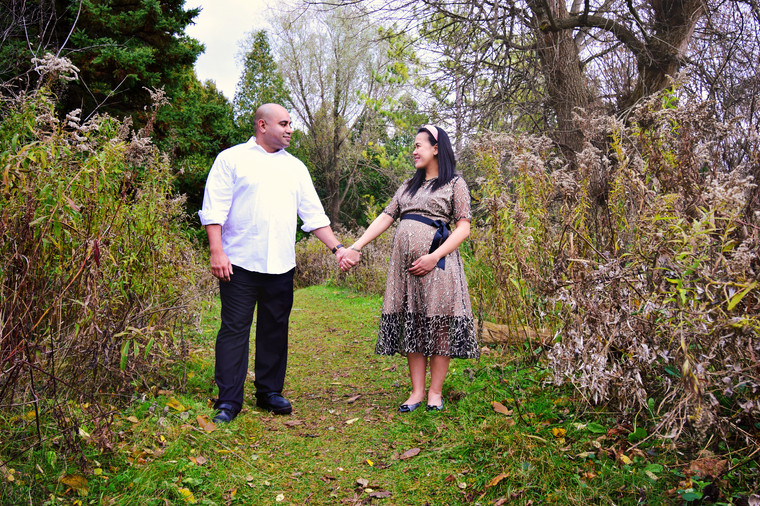 Rachelle and Paul Maternity (98).JPG