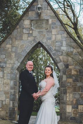 Allan & Darlene Wedding (304).jpg