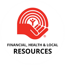 Financial, Health & Local Resources.png