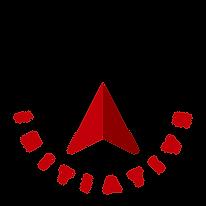 Black North Initiative Logo - Circle.png