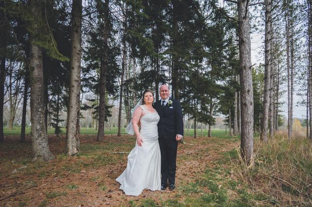 Allan & Darlene Wedding (357).jpg