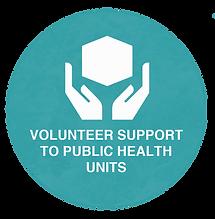 Volunteer Support.png