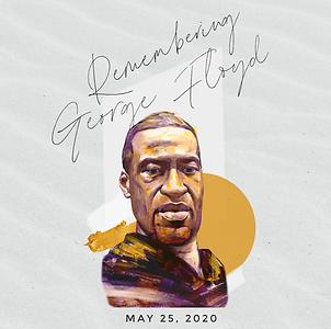 May 25th.png
