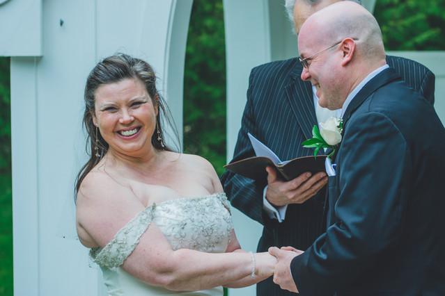 Allan & Darlene Wedding (139).jpg