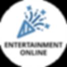 Entertainment Online Button.png