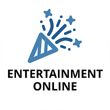 Entertainment Online Button.png