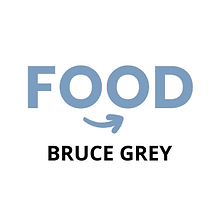 Food Bruce Grey.png