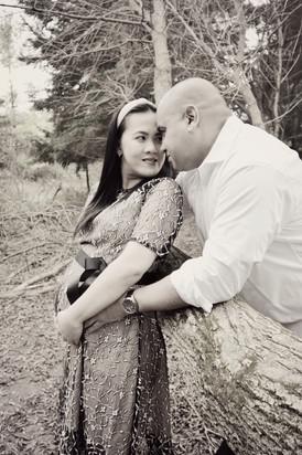 Rachelle and Paul Maternity (118).jpg