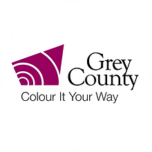 Grey County Button.png