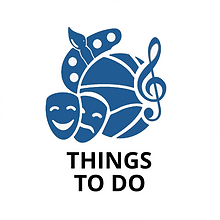 Things To Do Button.png