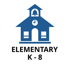 Elementary School Button.png