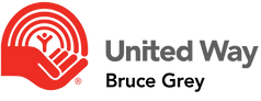 United Way Bruce Grey Logo.png