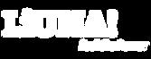 dac891d2-ae43-4c7d-b9bb-345e1525051e (1)