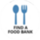 Find a Food Bank Button.png