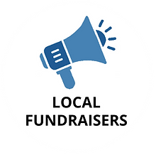Local Fundraisers.png