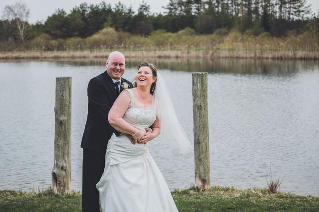 Allan & Darlene Wedding (325).jpg