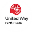 United Way Huron Perth Button.png