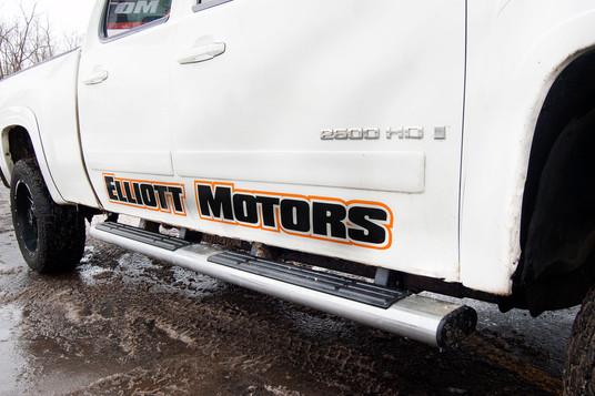 Elliott Motors-elliottmotors-0010.jpg