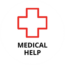 Get Medical Help Button.png
