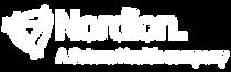 Nordion_Logo-700x182 (1).png