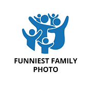 Funniest Family Photo.png