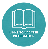 Links to vaccine info.png