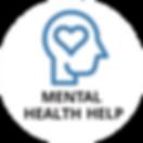 Get Mental Health Help.png