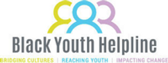 black-youth-helpline-logo_thumbnail_en.p