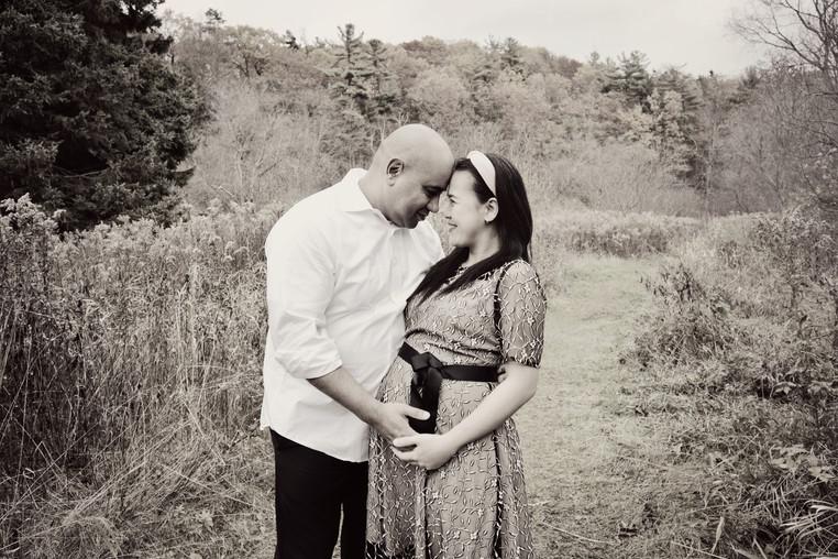 Rachelle and Paul Maternity (110).jpg