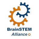 BrainSTEM Alliance.png