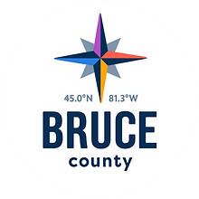 Bruce County Button.png