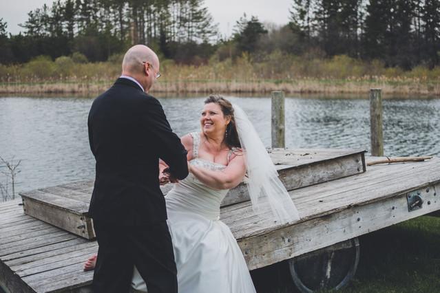 Allan & Darlene Wedding (343).jpg